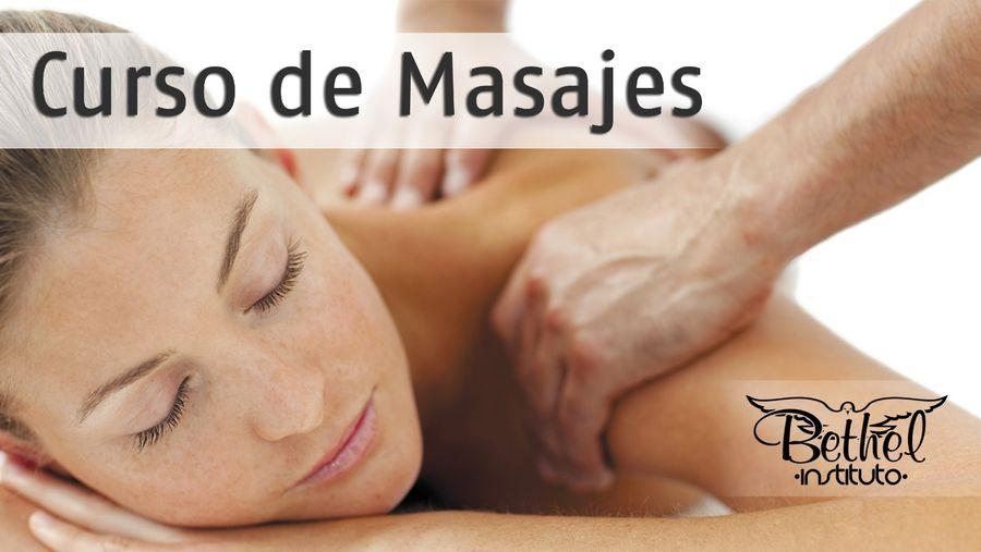experto masaje azotar