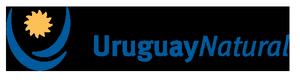 uruguay-natural-marca-pais-retina_1